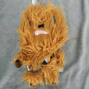 Fetch for Pets Chewbacca Star Wars Plush toy